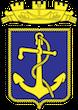 ANMI Rosolina Logo