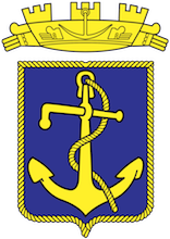 ANMI Rosolina Retina Logo